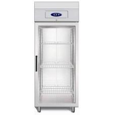 Холодильный шкаф Forcar GN650TN G