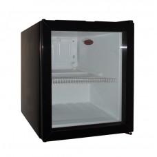 Холодильный шкаф Cold Vine SC-49