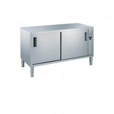 Стол тепловой ELECTROLUX TC1400 133548