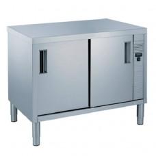 Шкаф тепловой ELECTROLUX MTCD1200P 132684