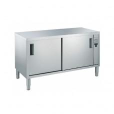 Шкаф тепловой ELECTROLUX MTC1600P 132676