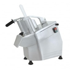 Овощерезка Viatto HLC-300 380В
