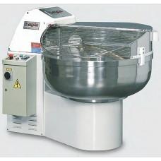 Тестомесительная машина ARCA 50