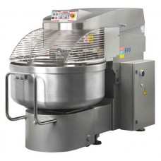 Тестомесительная машина EVO 160