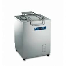 Машина для мытья и сушки овощей ELECTROLUX LVA100D 660071